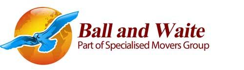 Ball and Waite