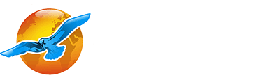 Ball and Waite Logo image - Part of the Specialised Movers Group