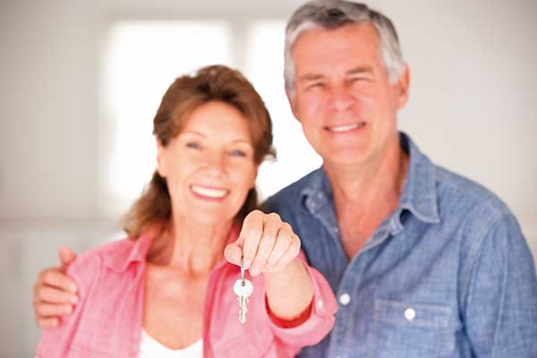 House Removal Services image