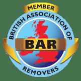 BAR membership image